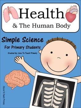Health and the Human Body