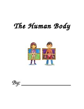 Human Body Bundled Unit