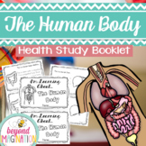 Human Body Systems Fun Facts