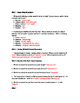 Human Body Musculature PPT Worksheet with KEY