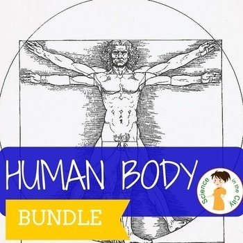 https://ecdn.teacherspayteachers.com/thumbitem/Human-Body-Pack-Biology-1423676/original-1423676-1.jpg