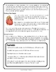 Human Body Systems Series: Cardiovascular System