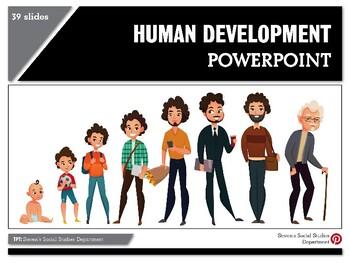 Human Development PowerPoint