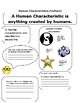 Human Environment Interaction and Culture Guided Reading