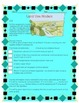 Human Geography Urban Land Use Model Assignment