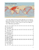 Human Geography of the United States: A Student Work Packet