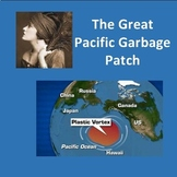 Human Impact & The Great Pacific Ocean Garbage Patch Gyre