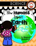 Human Impact on Earth