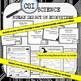 Human Impact on Ecosystems CSI Science