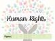 Human Rights Movement Unit