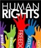 Human Rights Through Media Literacy Project