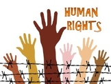Human Rights for Kids