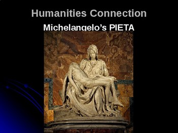 Humanities Connection Literacy Warm-Up PPT