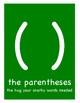 Humorous Grammar Posters - Part 2