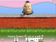 Humpty Dumpty - Animated Step-by-Step Poem - PCS