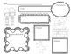 Humpty Dumpty Mini Unit~ Includes Graphic Organizers & Much More!