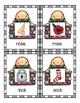 Humpty Dumpty Mini-Lesson for PreK, K & Homeschool!