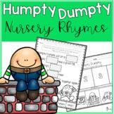 Nursery Rhymes_Humpty Dumpty