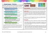 Hundertwasser - Patterns