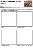 Hundertwasser Project