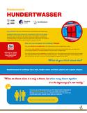 Hunderwasser & My Home