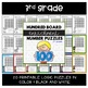 Hundred Board Enrichment Puzzles - The BUNDLE!