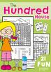 Hundred Chart Worksheets - The Hundred House