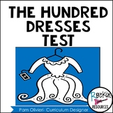 Hundred Dresses Test