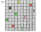 Hundreds Board Math Station: Find the Hidden Numbers