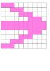 Hundreds Board Pattern Puzzles