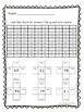 Hundreds Chart Activities