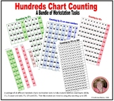 Hundreds Chart Counting
