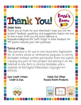 Hundreds Chart Task Cards Scoot FREEBIE!