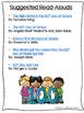 100th Day Kindergarten Activities