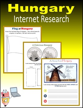 Hungary (Internet Research)