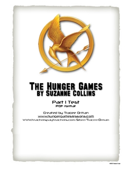 The Hunger Games Suzanne Collins Pdf Online
