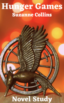 Hunger Games Novel Study Questions and Answers