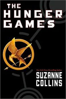 Hunger Games Quizzes by Chapter