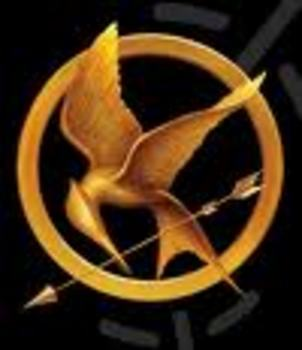 Hunger Games Test and Quiz (With Answers!)