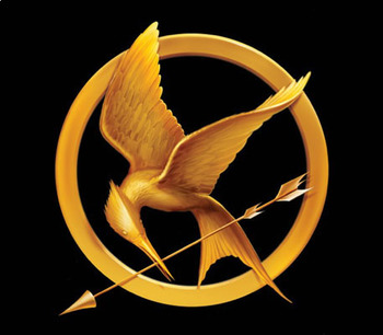 Hunger Games Trivia