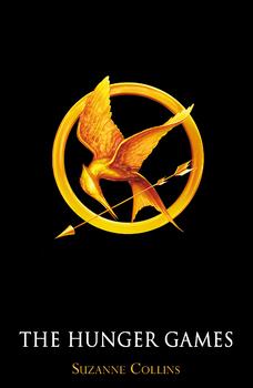 Hunger Games World History Essay