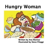 Hungry Woman