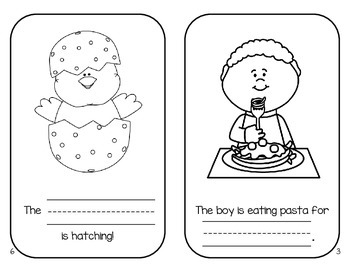 Hunk and Chunk Books Pack 2- Digraphs CH, SH, TH, WH