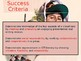 Hunt for the Wilderpeople Film Study