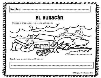 Huracán (FREE)
