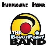 """Hurricane Hank"" (MP3 - song)"