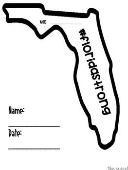 Hurricane Irma Short Response for Florida