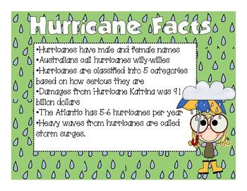 Hurricane Sandy Pack