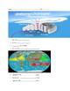 MS ESS3-2 Hurricanes - Catastrophic Events
