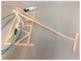 Hydraulic Battle Bots: a Fun S.T.E.M. Maker Lab